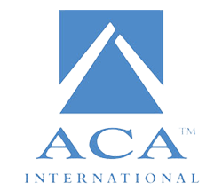 RCS Capital Partners Inc is a member of the ACA